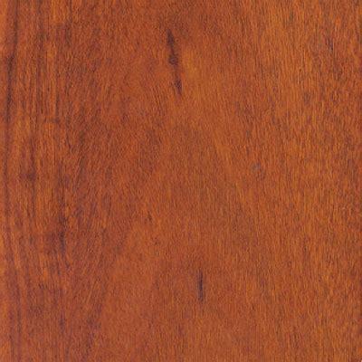 cork flooring quickstyle quickstyle unifloor broadway lapacho laminate flooring 1 66
