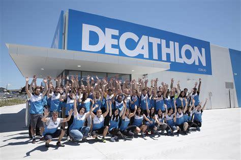 Decathlon Tempe Store