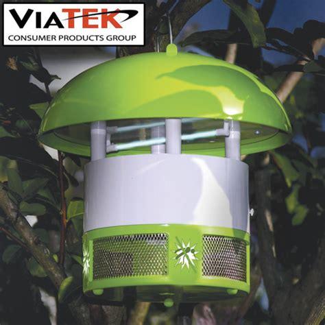 heartland america patio mosquito trap
