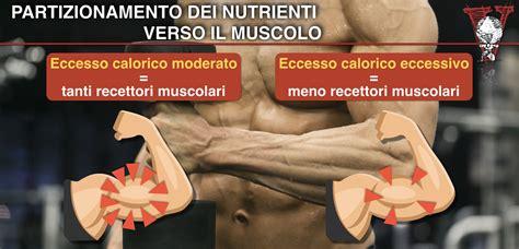 alimentazione per massa aumentare la massa muscolare project invictus