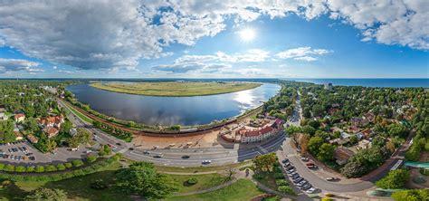 Ocean Multimedia Studio  Aerial Hd 360° Panoramas & Aerial Virtual Tours
