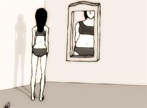 anoressia guarire terapie utili  guarire dalla