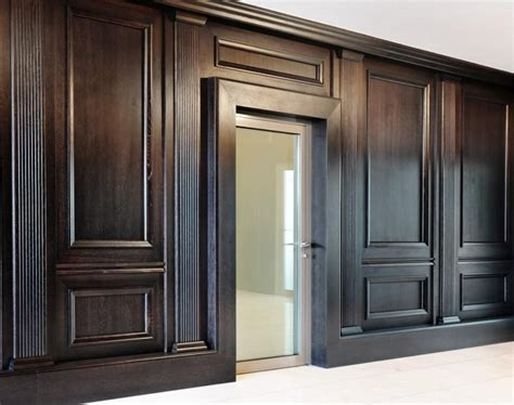 interior wood paneling interior wood paneling with 4x8 size in lowes design