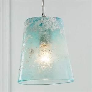 Light Socket Cord Set Sand Frost Glass Pendant Light Glass Pendant Light