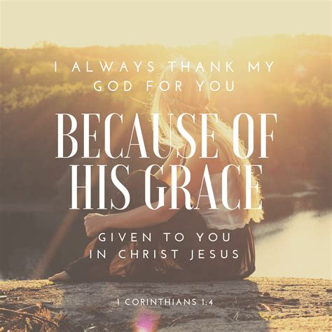 His love endures forever. 1 chronicles 16:34. 12 Uplifting Thanksgiving Bible Verses to Share on Facebook - Faith Ventures