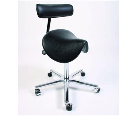 siege selle siège selle ergonomique à dosseret devis