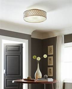 Best ideas about low ceiling lighting on