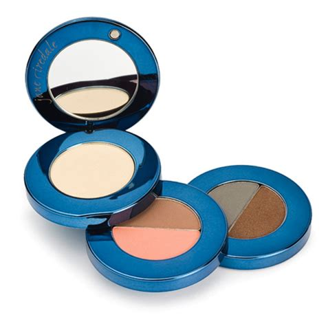 what color eyeshadow should i wear make it work what color eye shadow should i wear