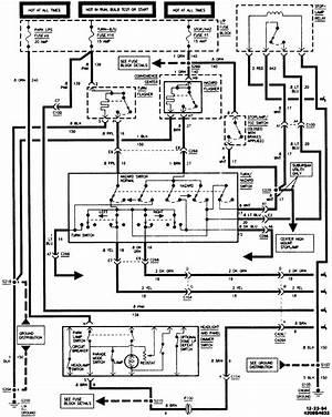 1976 Chevy Van G20 Wiring Diagram 3509 Julialik Es