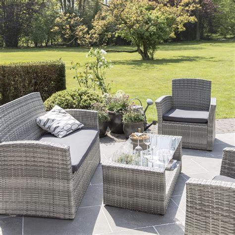table chaise jardin pas cher mobilier de jardin resine tressee unique salon de jardin