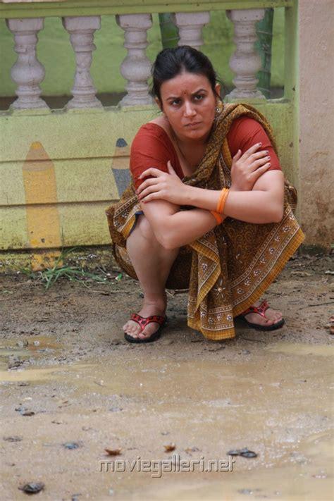 Picture 344819 Actress Pooja Gandhi In Dandupalyam Movie