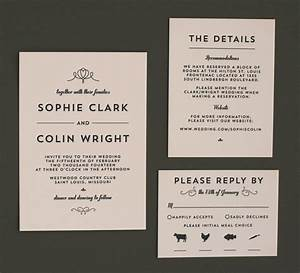 wedding structurewedding invitation inserts wedding With how to make wedding invitations inserts