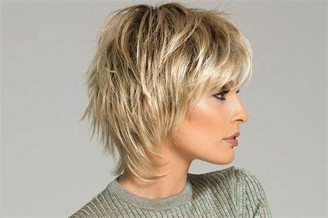 youthful hairstyles   great   age hair