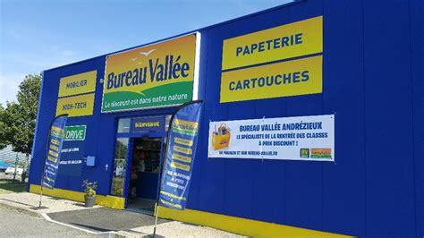 bureau vallee carcassonne bureau vallée papeterie 18 rue 18 juin 1827 42160