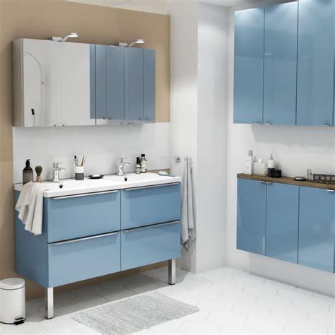 eclairage sous meuble haut cuisine salle de bains et wc castorama