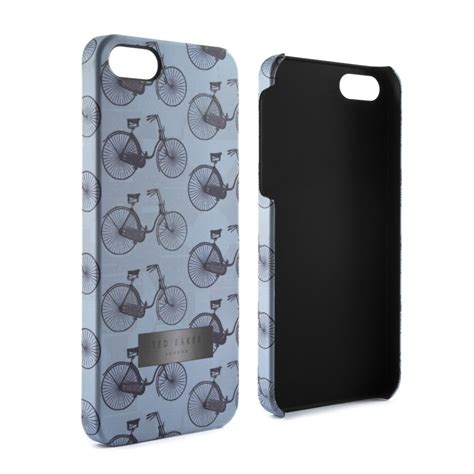 iphone 5s cases for guys ted baker iphone 5 cases mens proporta 3481