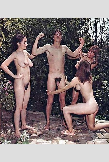theSandfly Retro Multi-Pussy Marvels!, Photo album by Thesandfly - XVIDEOS.COM
