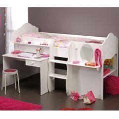 bureau fille 6 ans decoration et mobilier chambre de fille baldaquin lit