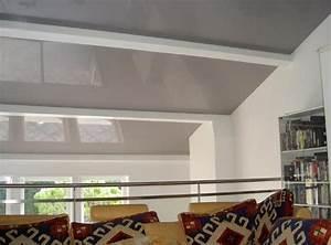 17 Meilleures Ides Propos De Toile Tendue Plafond Sur