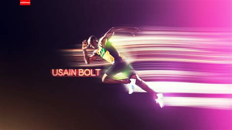 usain bolt wallpapers images  pictures backgrounds