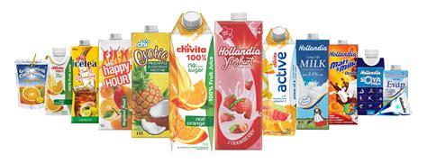coca cola company invests strategically  nigerias chi