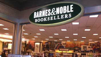 barnes and noble order status how can you check an order status