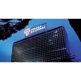 Tnb Headquarters - Tenaga Nasional Berhad