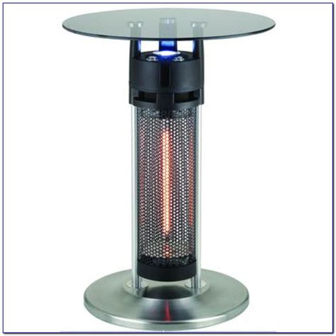 state table top water heater tabletop home design