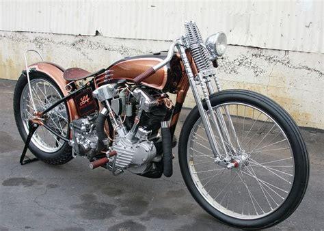 10 Best Images About Knucklehead On Pinterest