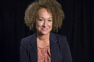Rachel Dolezal Race Controversy: NAACP Figure Breaks Her ...