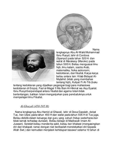 Masa Kejayaan Islam Yang dinantikan kembali
