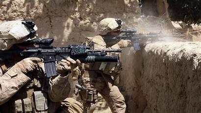 Army Rangers Ranger Wallpapersafari Forwallpapercom