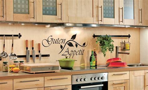 kitchen backsplash alternatives kitchen backsplash designs ideas and alternatives with tiles