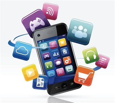Mobile Marketing by The Smmu Mobile Marketing Checklist For 2014