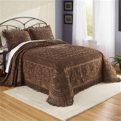 Bedroom Sets To Buy