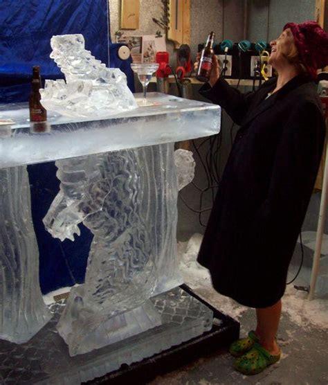 api cuisine cuisine sculptures louis mo 63104 314 865