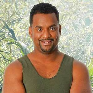 Alfonso Ribeiro Bio || height, weight, age, ethnicity, spouse