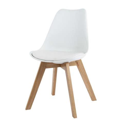 chaise pas cher design chaise design pas cher 80 chaises design à moins de 100