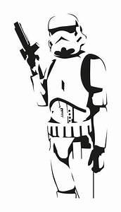 Best 25+ Stencils ideas on Pinterest | Making stencils ...
