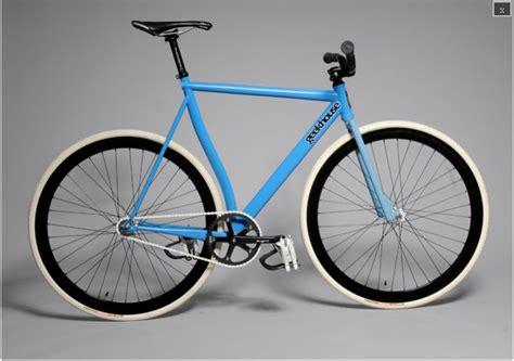 wallpaper fixie bike modification modifikasi sepeda fixie