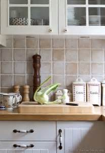 kitchen backsplash with white cabinets pictures of kitchens traditional white kitchen cabinets page 2