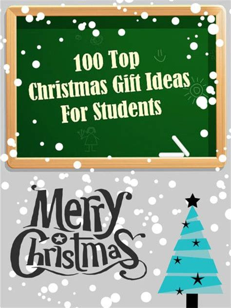 17 best images about christmas gift ideas for college