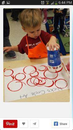 circles  spheres preschool inquiry images