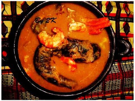 la bonne cuisine ivoirienne la gastronomie chez les akan et les krou babi inside