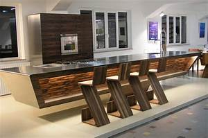 Stylish german kitchen design ipc226 modern kitchen for Modern house kitchen interior design