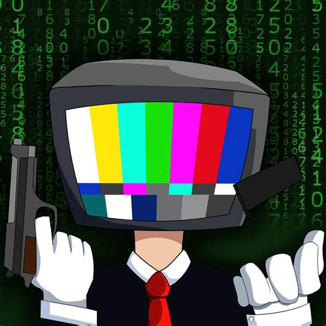 Looking For Youtube Intro Profile Picture And Channel Art