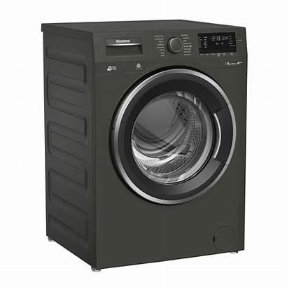 Washing Machine Washer 8kg Dryer Capacity 1400rpm