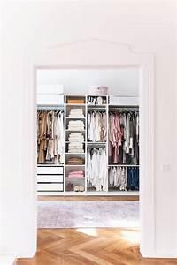 Ikea Offener Schrank : mein begehbarer kleiderschrank interior home kleiderschrank ikea pax kleiderschrank und ~ Watch28wear.com Haus und Dekorationen