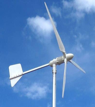 Как изготовить ветрогенератор из обычного автомобильного генератора