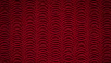 austrian drape austrian curtain stock footage 4156036